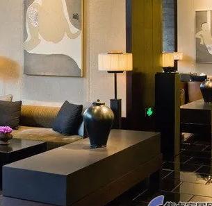 WILWAY万汇-酒店案例