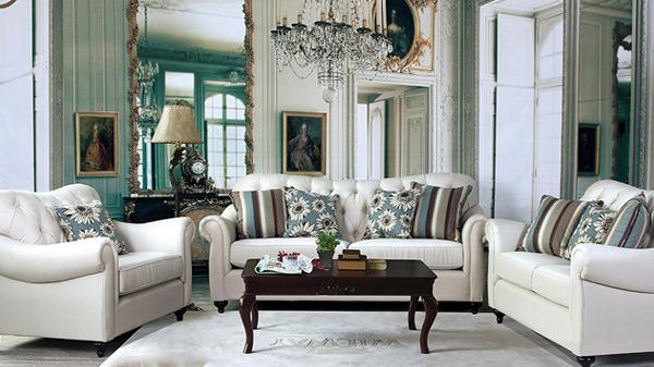 WILWAY万汇沙发用户体验度好,设计人性化
