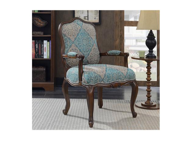 单人椅C11C