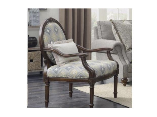 单人椅C360C