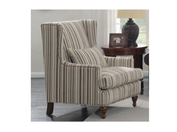 单人椅2047