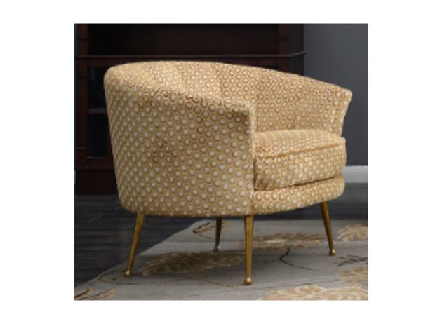 单人椅C101C